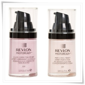 Revlon-Photo-Ready-Color-Correcting-Primer-Revlon-Photo-Ready-Perfecting-Primer-1